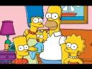 Симпсоны 28 сезон мультфильм мультик сериал