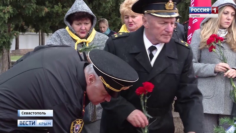 Перезахоронение останков солдат