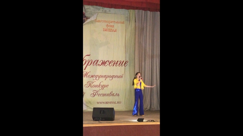 Sunny Давыдова Дарья
