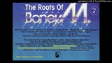 Boney M. The Roots Of Boney M. Vol. 2
