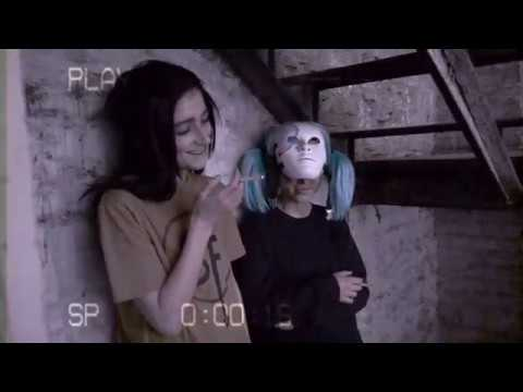 | Sally Face cosplay CMV | Larrysher ~ Ill Keep Coming | ..intro x1.. |