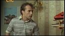 Восьмидесятые 2 сезон 17 серия