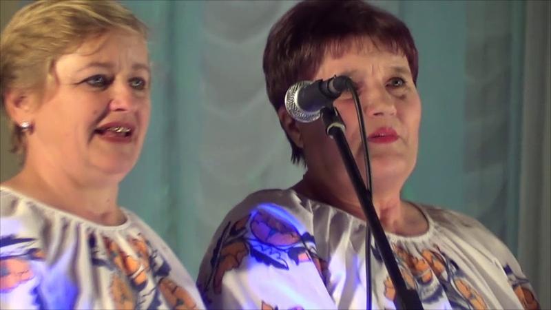 Звітній концерт народних колективів Білокуракинщини (повна версія) 15.11.2012