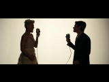P!nk - Just Give Me A Reason ft. Nate Ruess.mp4
