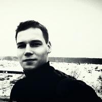 Аватар Дмитрия Нечаева