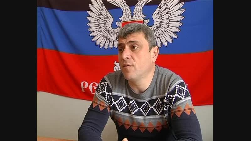 Старобешевский районный отдел юстиции подводит итоги работы за год