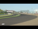 Greatest Saves And Overtakes at Suzukas 130R Japanese Grand Prix