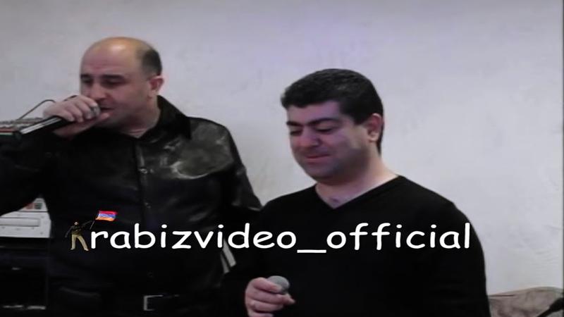 Ashot Hovsepyan Tatul Avoyan Vardan Urumyan Vle Khaloyan