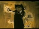 Пиноккио | Pinocchio (Джанлуиджи Токкафондо) 1999