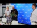 Херсонщина співпрацюватиме з Європейською мережею кулінарної спадщини