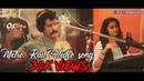 Saami 2 movie official |Metro Rail song| - chiyan vikram keerthi suresh singing...
