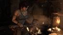 Прохождение Tomb Raider 2013 Часть 4