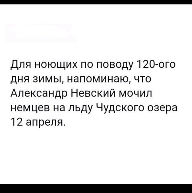 Андрюха Барковский |