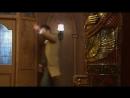 House of Anubis - Episode 2 - House of attitude - Сериал Обитель Анубиса