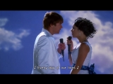 Troy Bolton (Zac Efron) and Gabriella Montez(Vanessa Hudgens) - Everyday (High School Musical 2)