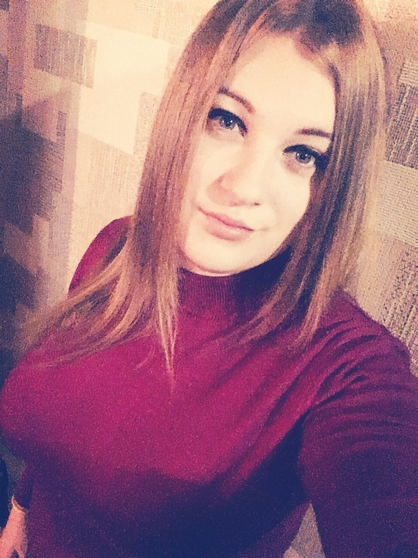 Diana Samsonova | Санкт-Петербург