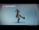 Destiny 20180131 HUNTER WOMEN vers40 KICKS DANCE