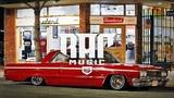 2Pac - Live Forever ft. Eminem &amp 50 Cent (DJ Creep Remix)