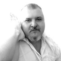 Анкета Владимир Волков