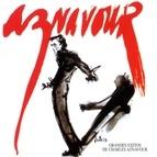 Charles Aznavour альбом grandes exitos de charles aznavour