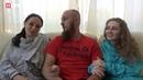 Интервью каналу LIFE Иван Сухов отвечает на часто задаваемые вопросы