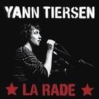 Yann Tiersen альбом La Rade