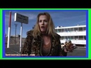 Another Satisfied Client of Saul Goodman: Wendy -- Better Call Saul Webisode