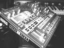 Oberheim DMX Oldschool Hip Hop Beats Electribe Juno 106 - Harlem Nights