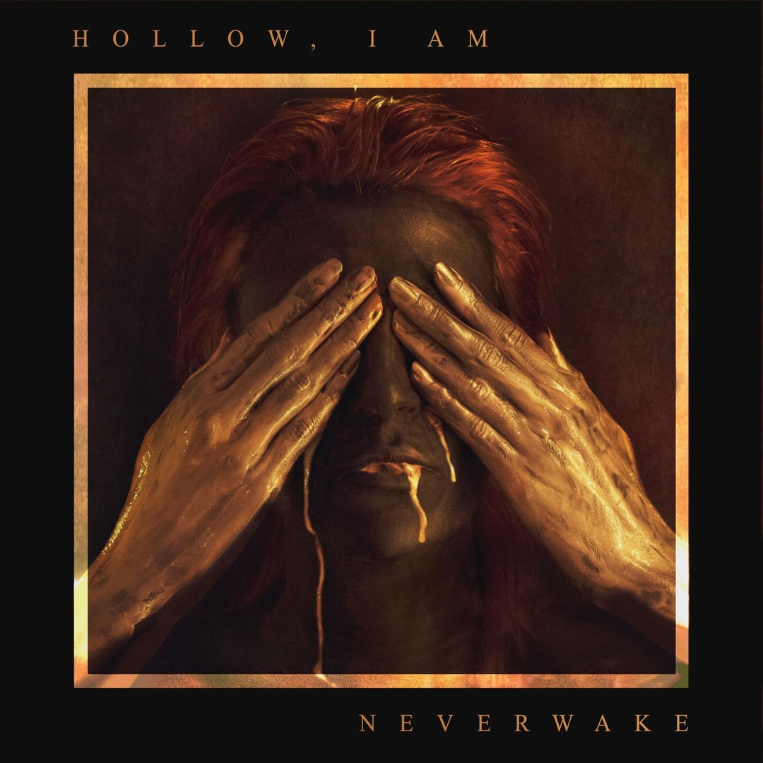 Hollow I Am - Neverwake [EP] (2019)