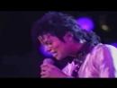 Michael Jackson - Human Nature (Luca Debonaire Robert Feelgood Nudisco Mix)