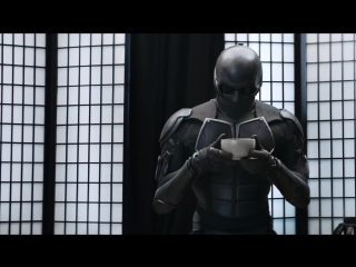 The Boys - NYCC Teaser   Prime Video