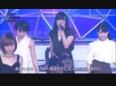 Morning Musume '15 Yuugure wa Ameagari The Grils Live 87 01 10 2015