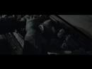 Atlantida Project feat. Noize MC - Иордан