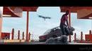 Starker (Tony Stark x Peter Parker) - Whatever it takes