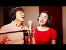 Tian Tian Yue Yuan《天天月圆》- Jackie Chan Chen Si Si
