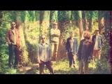 Monophonics - Bang Bang