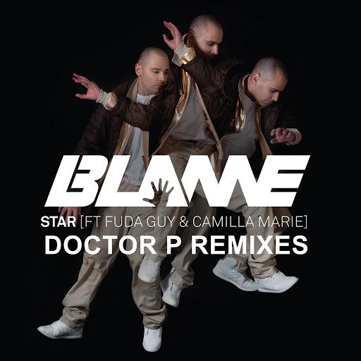 Blame альбом Star