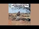 Marty Robbins Return Of The Gunfighter Full Album