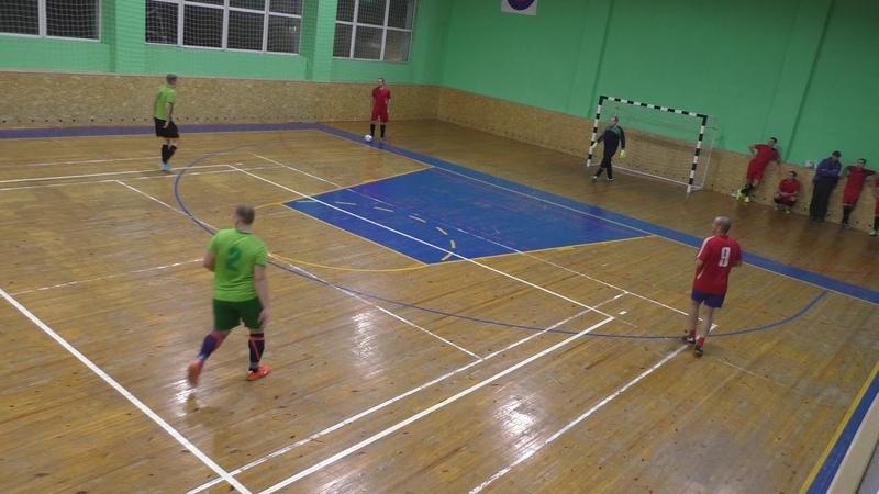 Теннисисты - Десна часть 2