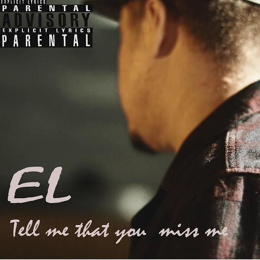 El альбом Tell Me That You Miss Me
