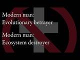 Bad Religion - Modern Man Lyrics