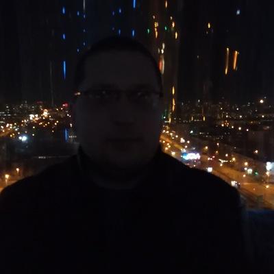 Дмитрий Василевич