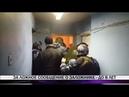 Тагильчанину предъявлено обвинение в заведомо ложном сообщении о захвате заложника