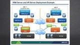 VMware vCenter SRM Storage Replication - Part 1