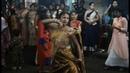 Durga Puja Dance 2018 Pujo Special Dance 2018 Durga Puja 2018 in Bangladesh