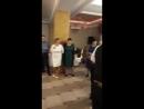 свадьба Процевских