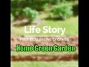 Автополив Home Green Garden
