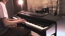 ✘Air - Alone In Kyoto (Piano Version)
