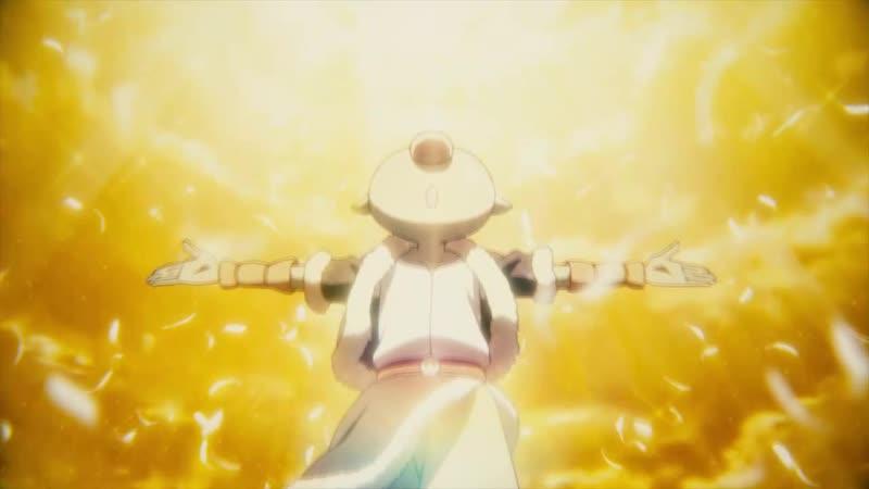 Если зелья продавать можно и Tensei shitara Slime Datta Ken О моём перерождении в слизь Anime Аниме