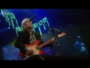 Tom Petty. Live from Gatorville. Stephen C. OConnell Center, Gainesville, Florida, 2006
